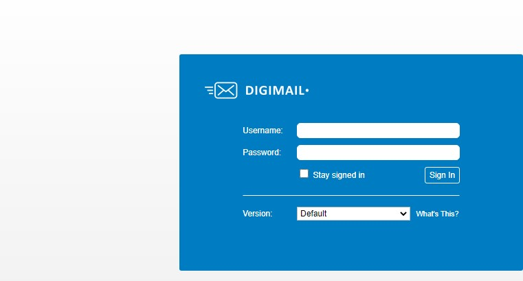 jan seva kendra login at digi mail