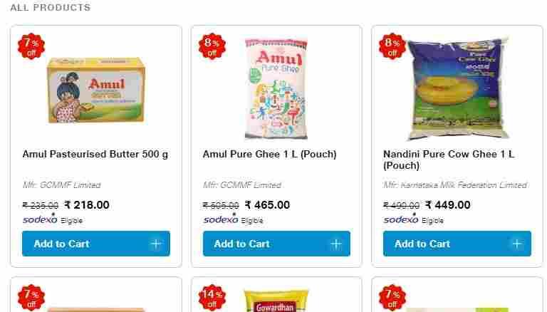 jio mart online shopping step 4