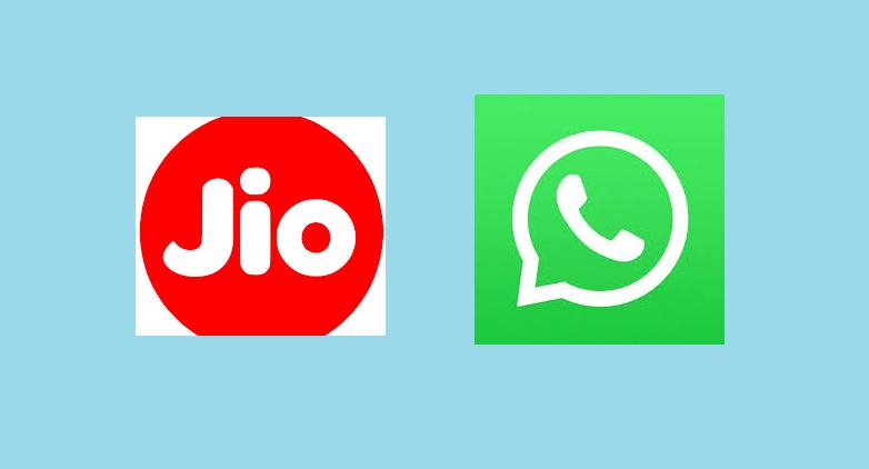 jio phone se paise kaise kamaye whatsapp se