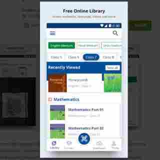 diksha.gov.in app download