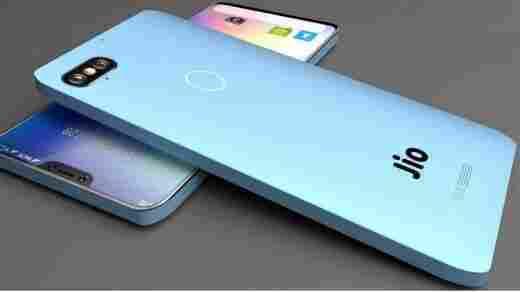 jio phone 3 buy