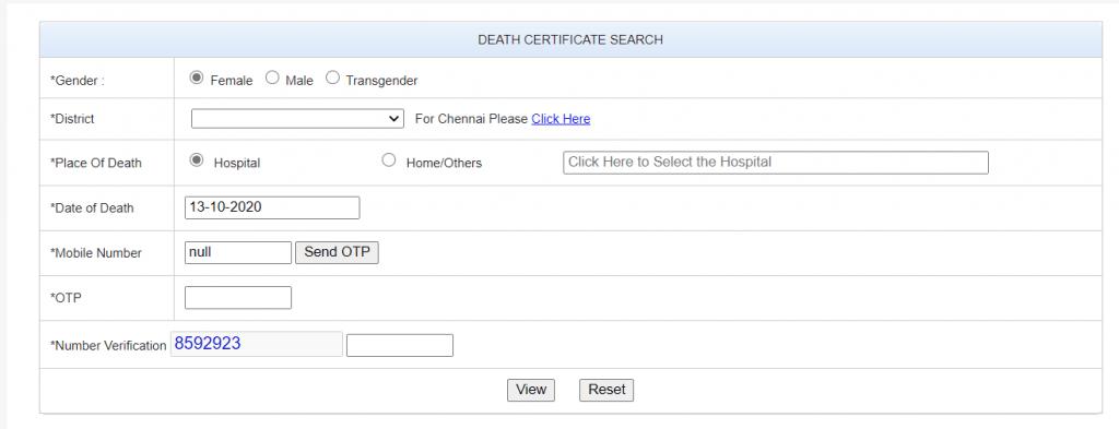 crstn.org-death-certificate