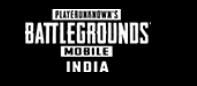 pubg india logo