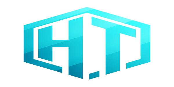 hogatoga app download